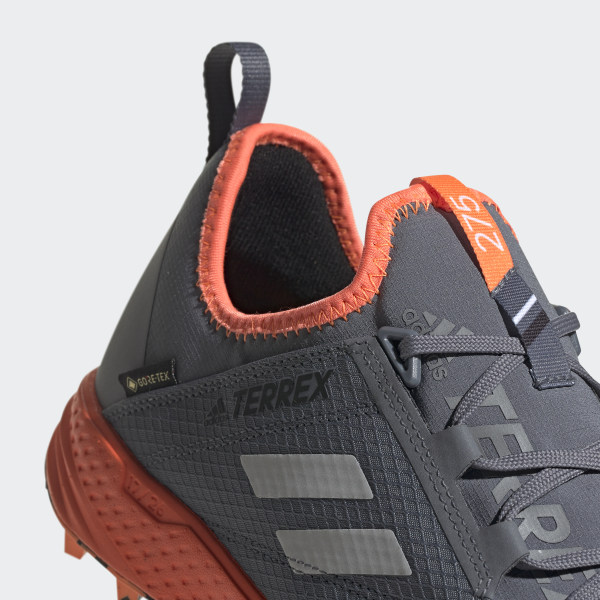 Chaussure Terrex Speed GTX Gris adidas | adidas France