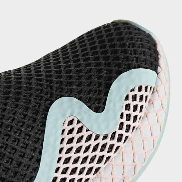 adidas Deerupt S BD7880 Release Info  