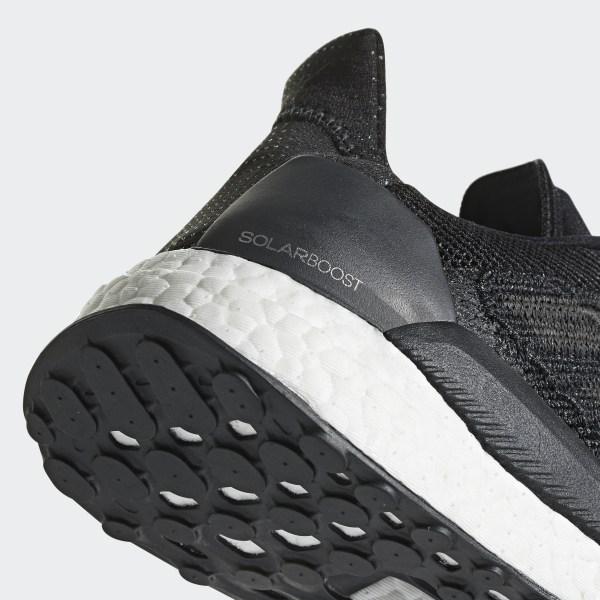 Chaussure Solar Boost
