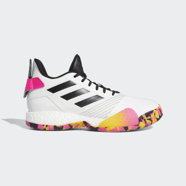 T Mac Millennium Shoes