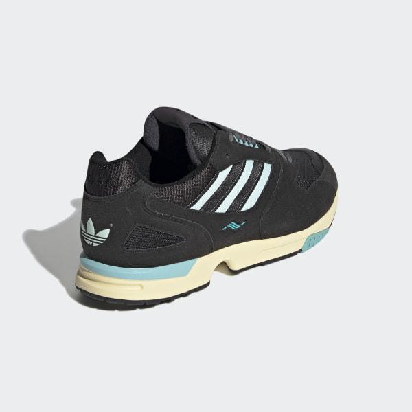 adidas trainer zx
