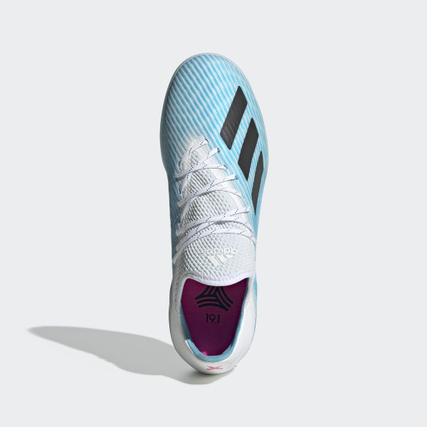 19 Best adidas indoor images | Adidas, Sneakers, Shoes