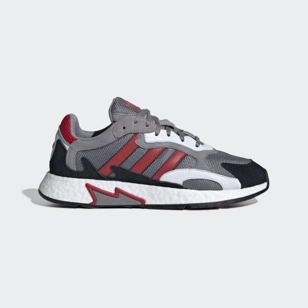 The adidas Tresc Run Celebrates Those Who Stand… Sneaker