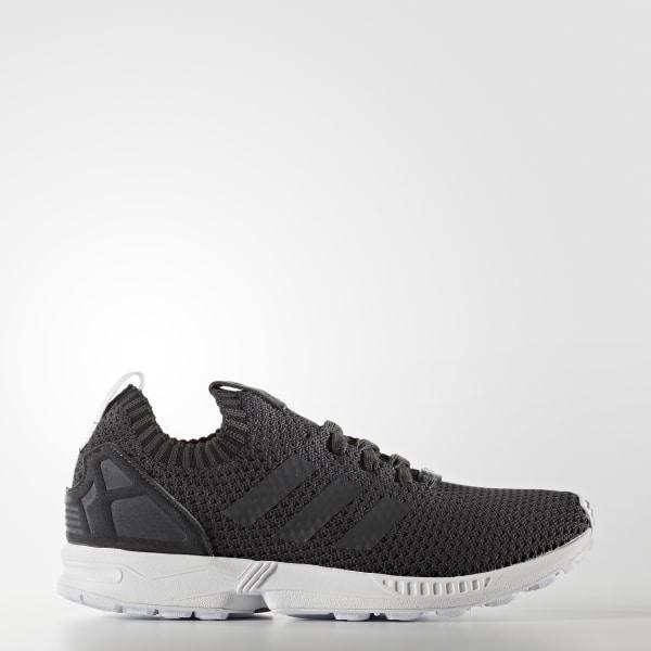50% de descuento en las zapatillas Adidas ZX Flux Primeknit