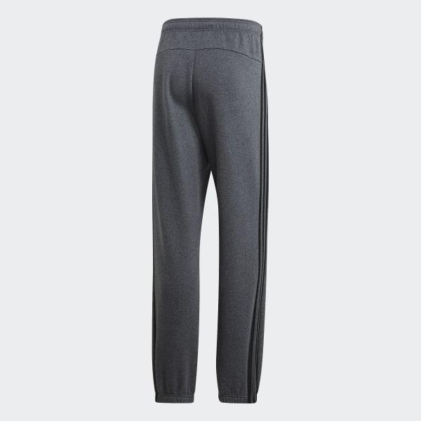 Essentials 3s Regular Fit Fleece Pant adidas 2xl