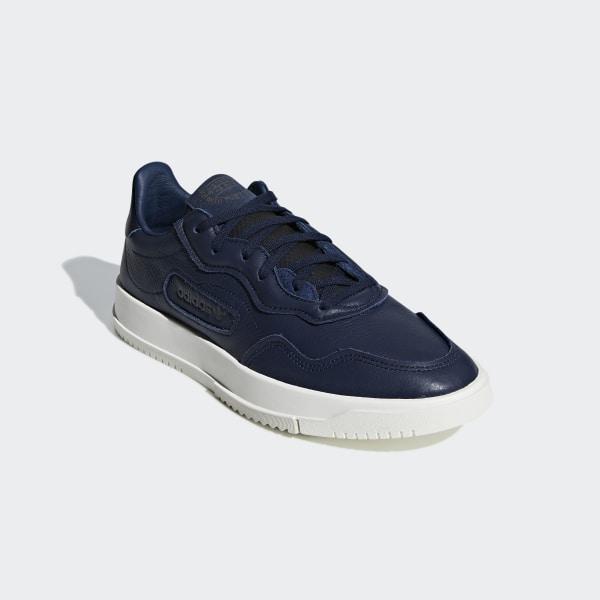 adidas SC Premiere Shoes Blue   adidas Australia