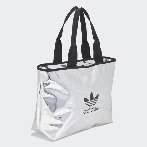 ADIDAS Adicolor Trefoil Shopper Bag