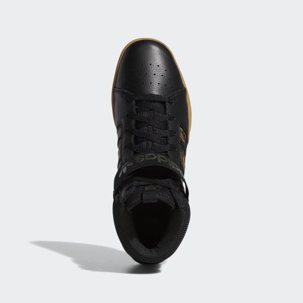 adidas VRX sko Sort   adidas Denmark