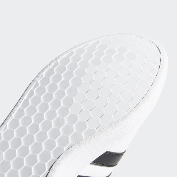 adidas Grand Court Schuh Weiß | adidas Deutschland