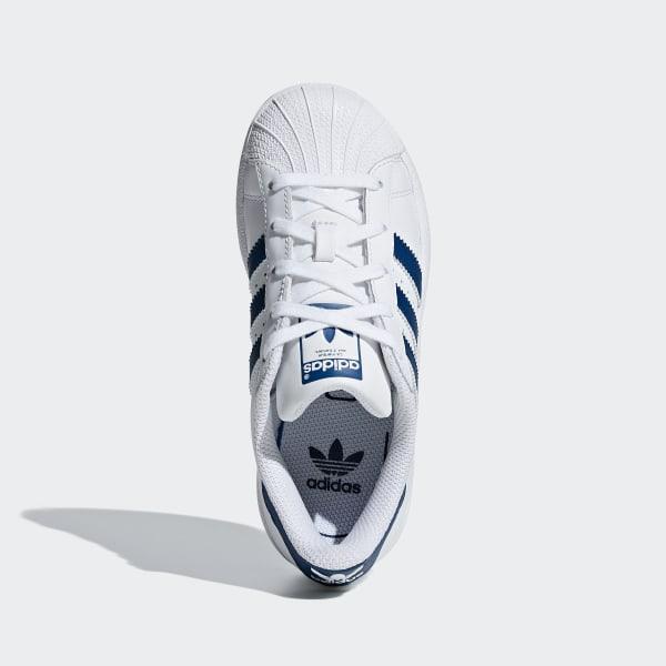 adidas Originals Sko Gazelle Legend Marine