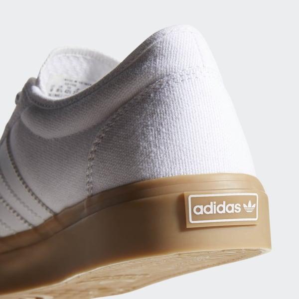 Chaussure Adiease - Blanc adidas | adidas France