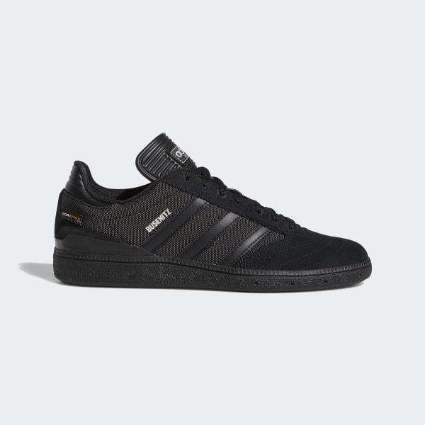 info for first rate sports shoes adidas Busenitz Schuh - Schwarz | adidas Deutschland