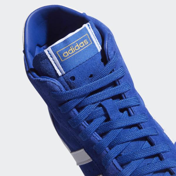 adidas originals sko blå, adidas Performance Tilbehør