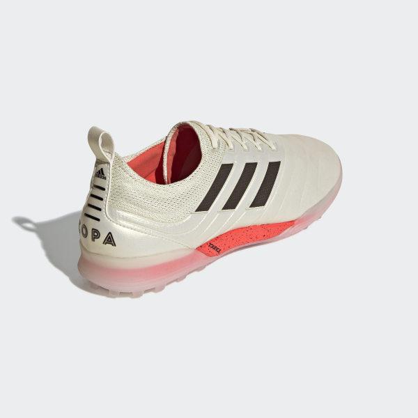 adidas messi shoes skroutz
