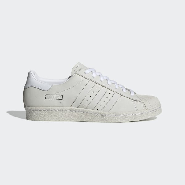 Kleidung & Accessoires adidas Originals Superstar 80s Clean