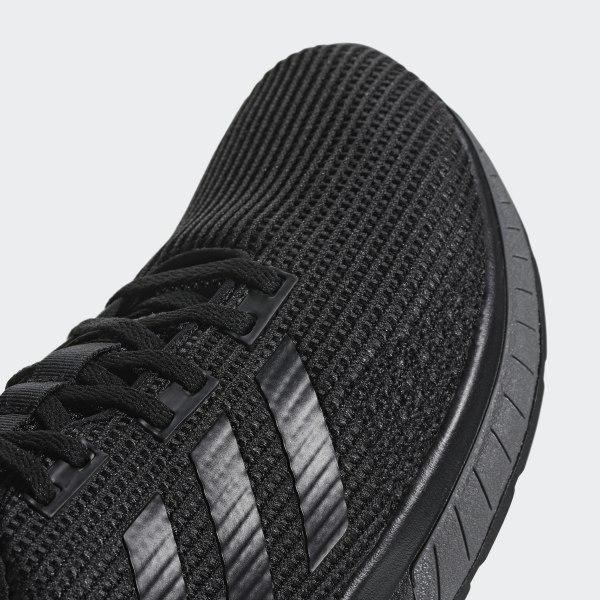 Men Black Adidas Sport Inspired Questar TND Shoes   ID