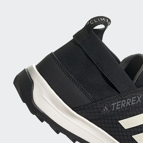 lowest price 9b9c2 57c76 adidas TERREX Climacool Daroga Schuh - Schwarz | adidas Deutschland