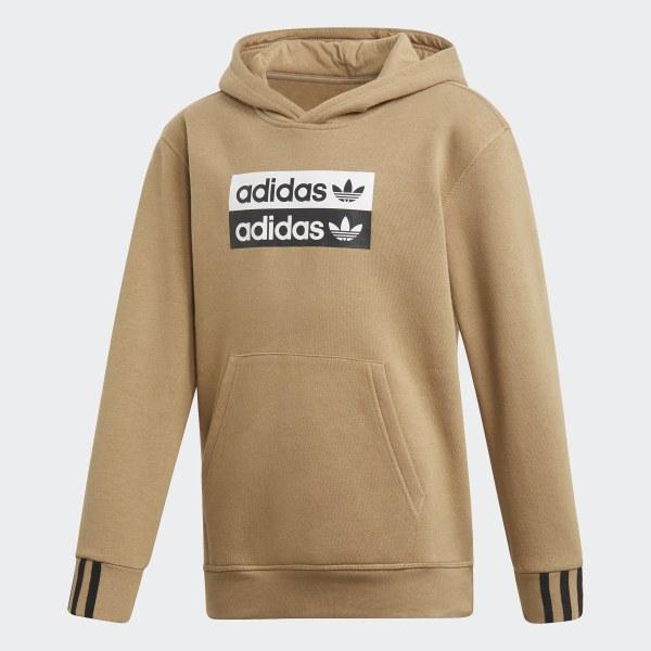 adidas hoodie australia
