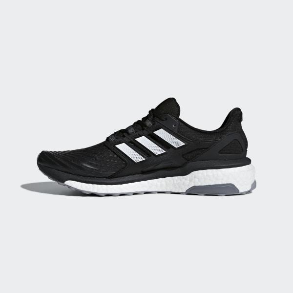 adidas energy boost herren 42 2 3