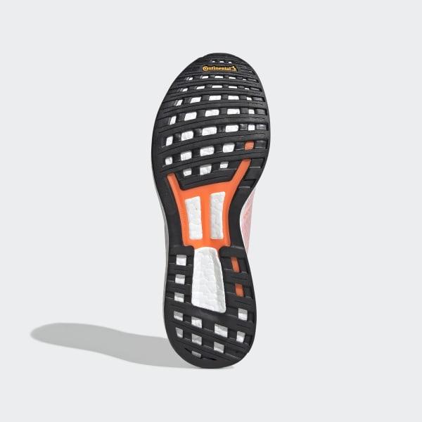 adidas Chaussure adizero Boston 8 blanc   adidas Canada