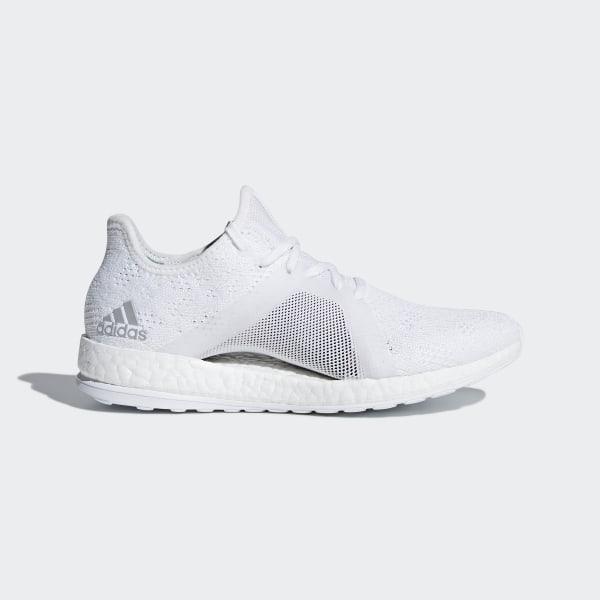 adidas Pureboost Shoes White adidas US  adidas US