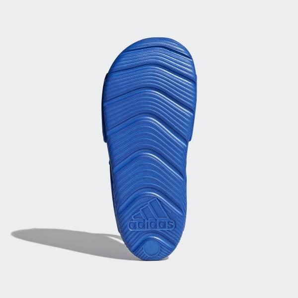 super cheap get online well known adidas AltaSwim Sandale - Blau | adidas Austria