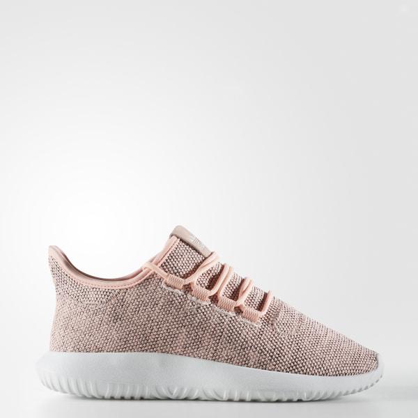 excepcional gama de colores llega venta online adidas Tubular Shadow Shoes - Pink | adidas Malaysia