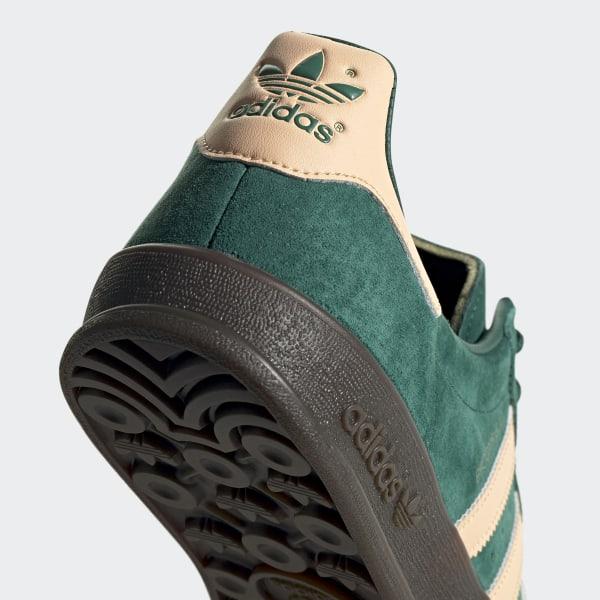 Chaussure Broomfield Vert adidas | adidas Switzerland