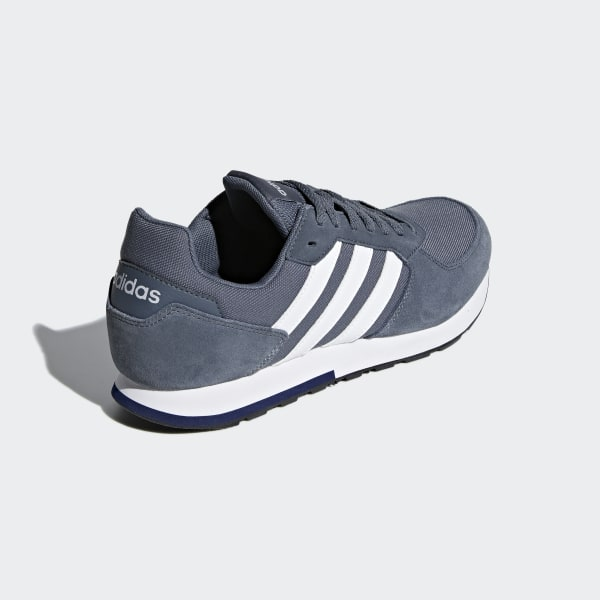 primer nivel marca popular venta al por mayor adidas 8k