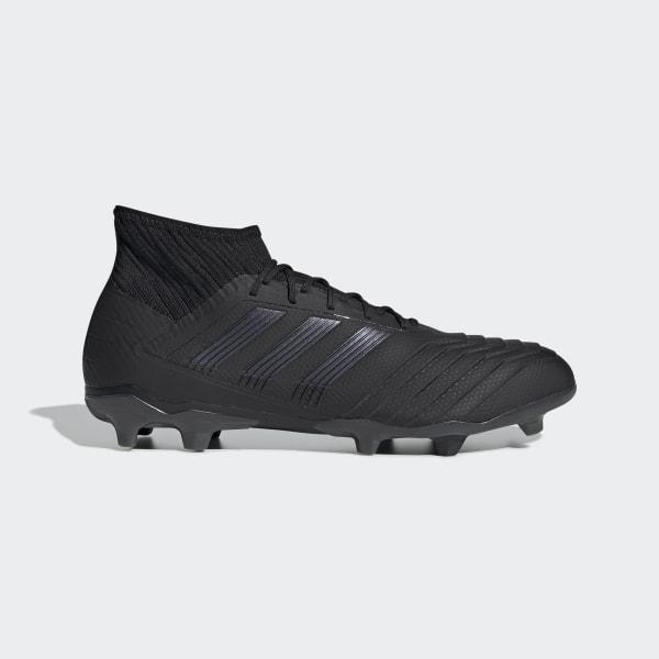 voetbalschoenen adidas 80
