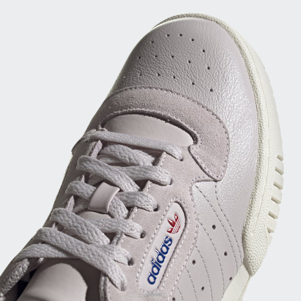 Powerphase Powerphase Lilaadidas Schuh Schuh Deutschland Lilaadidas Deutschland adidas adidas adidas qUzMVpS
