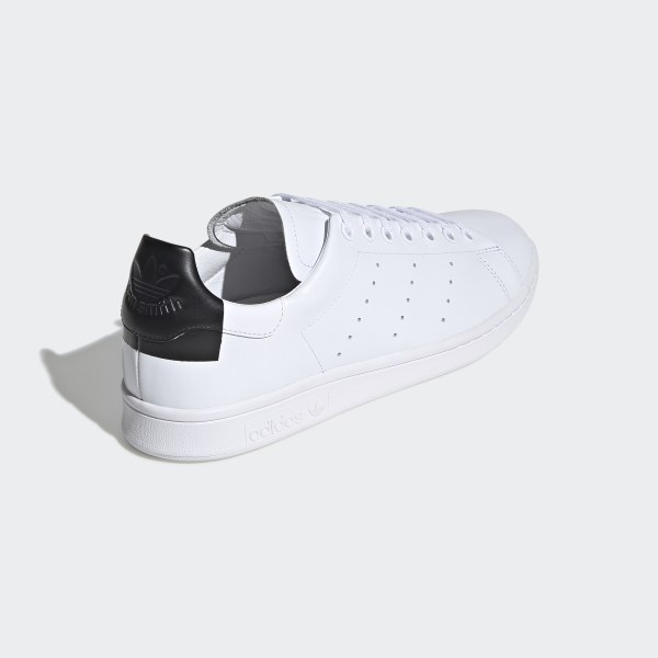 Adidas zapatillas Adidas Originals Stan Smith Recon Mujer