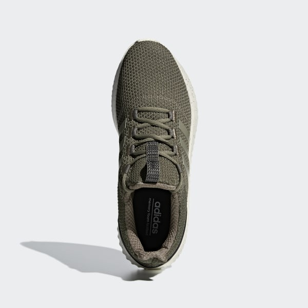 Perfect Fit Adidas Men Sport Inspired Cloudfoam Ultimate