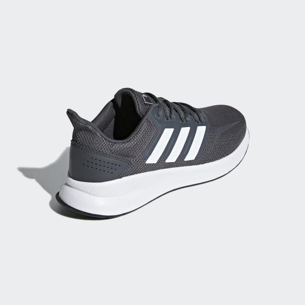 zapatillas runfalcon adidas