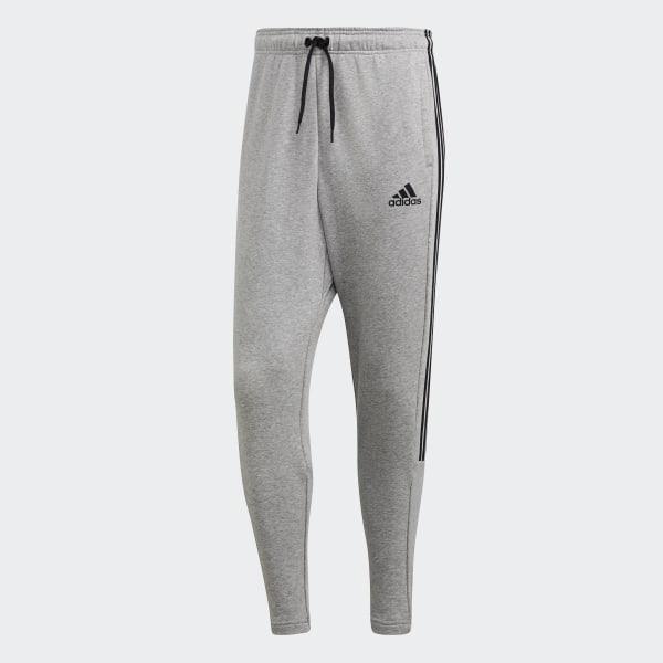 PANTALONE TUTA ADIDAS NBA Uomo Taglia Size M Jeans Pants Man