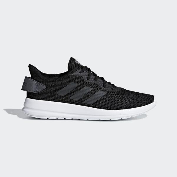 adidas Yatra Shoes - Black | adidas Finland