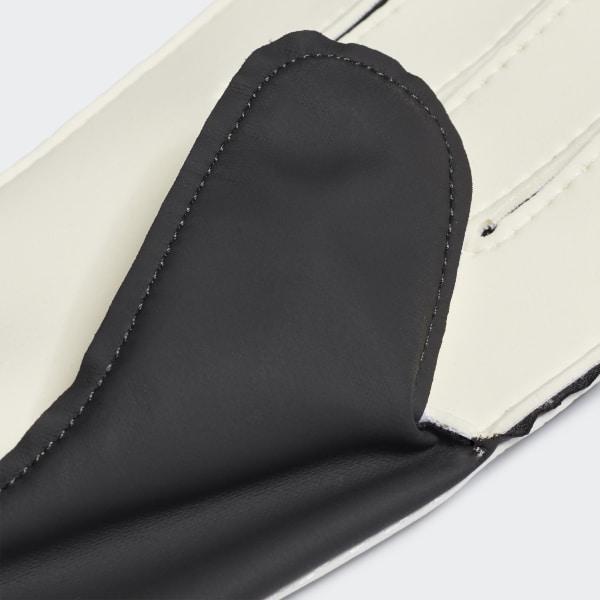 adidas Predator Training Gloves Silver | adidas New Zealand