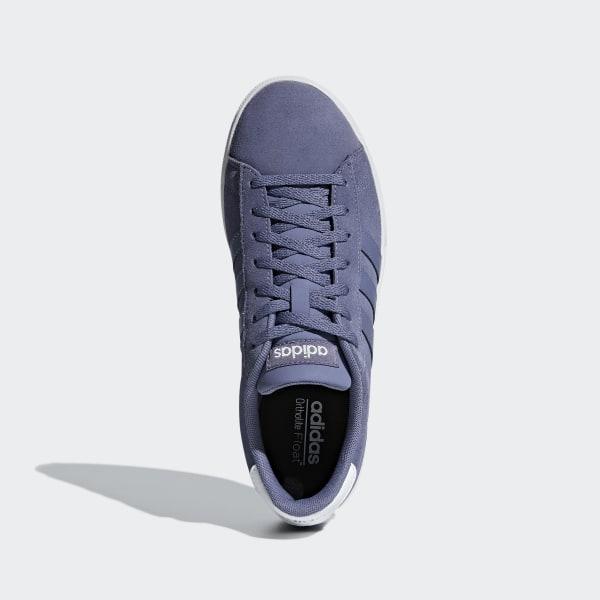 Tenis adidas 2 0 Daily Azuladidas Mexico NwPn0kX8O