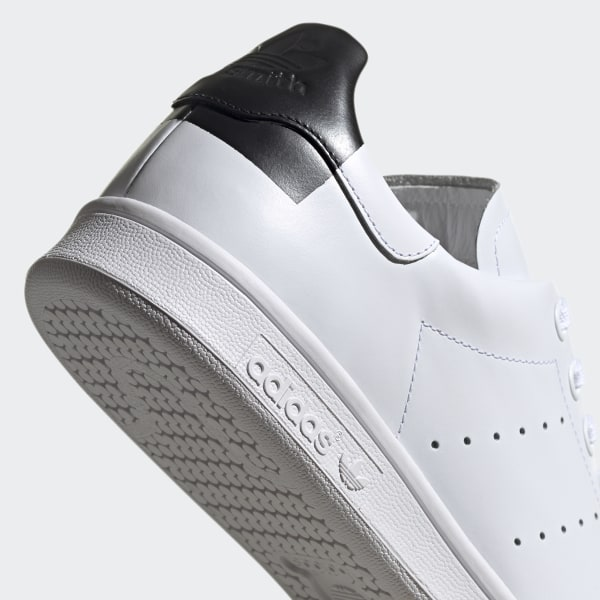 adidas Originals Stan Smith Scarpe da Uomo WhiteCore