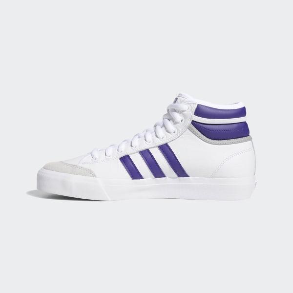 matchcourt high rx2 x hardies shoes