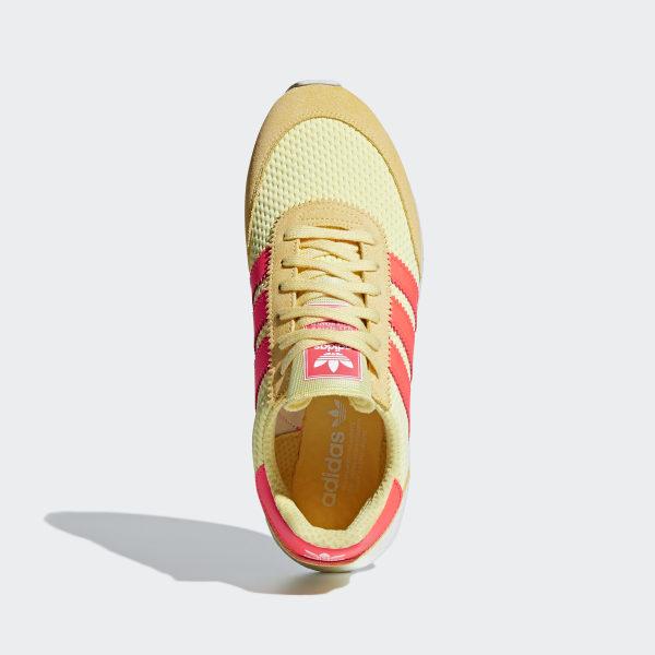 adidas I 5923 Shoes Yellow | adidas Canada