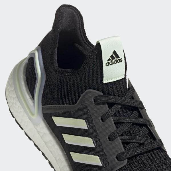 Adidas UltraBOOST 19 ab 81,56 € (Februar 2020 Preise