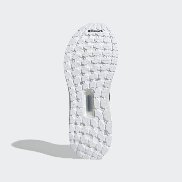 www adidas