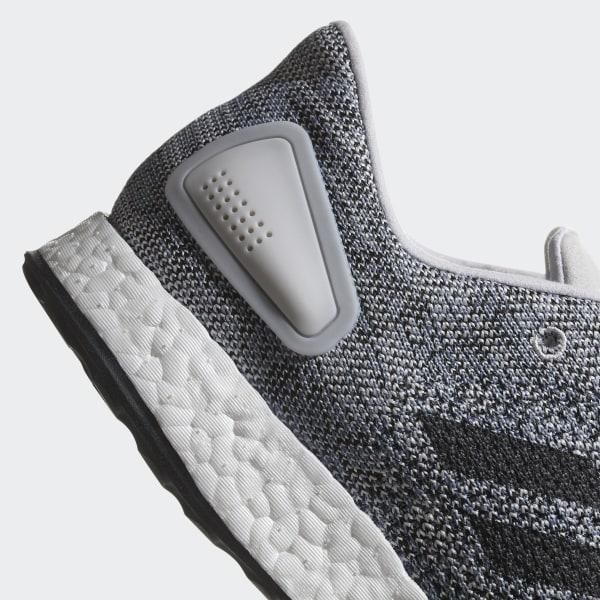 Coole Preise Männer Adidas 'blau' PureBOOST DPR Schuh