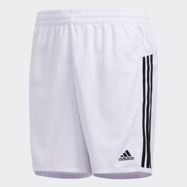 adidas shorts kids