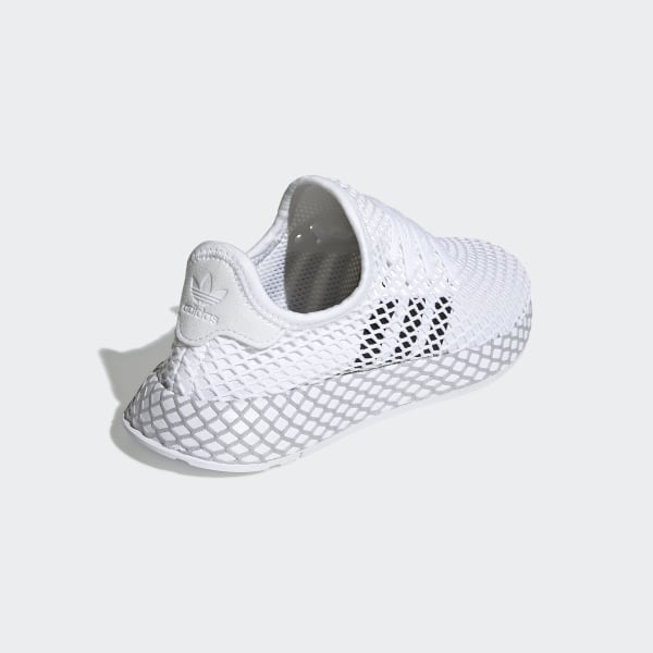 Großhandel adidas Deerupt Runner W Damen Sneaker