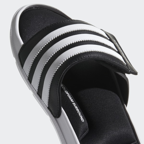 adidas Superstar 5G Slides Black   adidas Canada