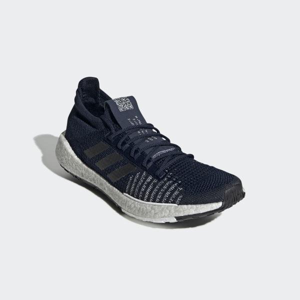 Chaussure Pulseboost HD Bleu adidas | adidas France