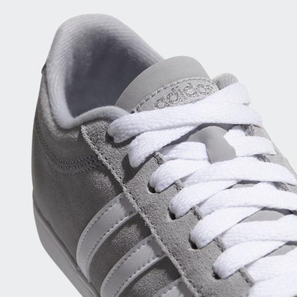 Adidas Sneakers Grijs KopenBeslist nl Courtset Schoenen
