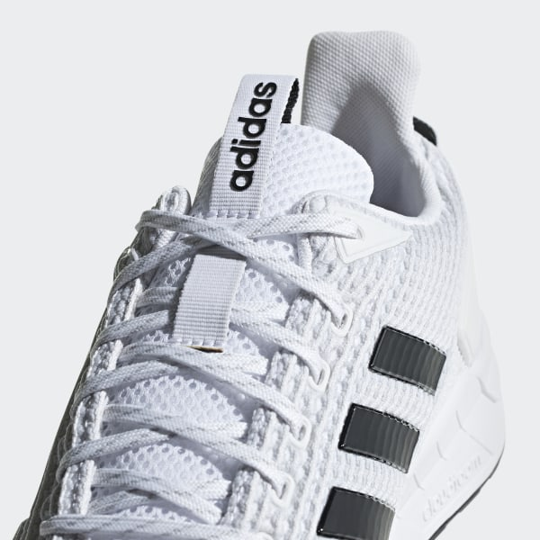 adidas donna's questar ride running scarpe